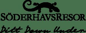 soderhavsresor-logo-300x118